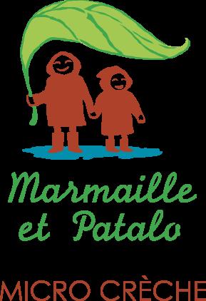MICRO CRECHE Marmaille et Patalo